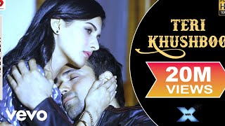 Teri Khushboo Video Song | Mr. X (2015)