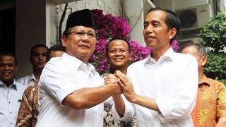 Soal Tes Baca Alquran untuk Jokowi dan Prabowo, Ada 2 Surat yang Akan Diujikan Jika Keduanya Hadir