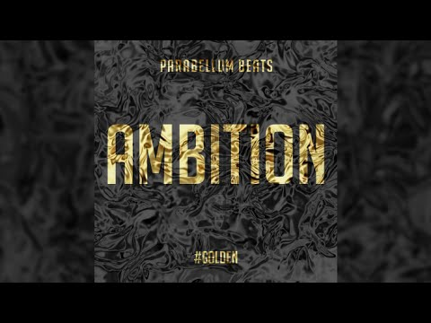 Parabellum Beats - Ambition (Instrumental)