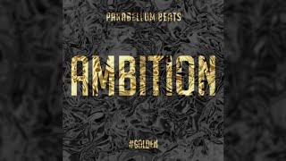 Parabellum Beats - Ambition (Instrumental)
