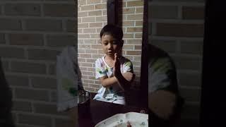 서천바다향기펜션아기연설