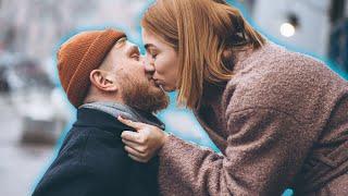 Du willst einen Mann verführen - 7 verführerische Tipps