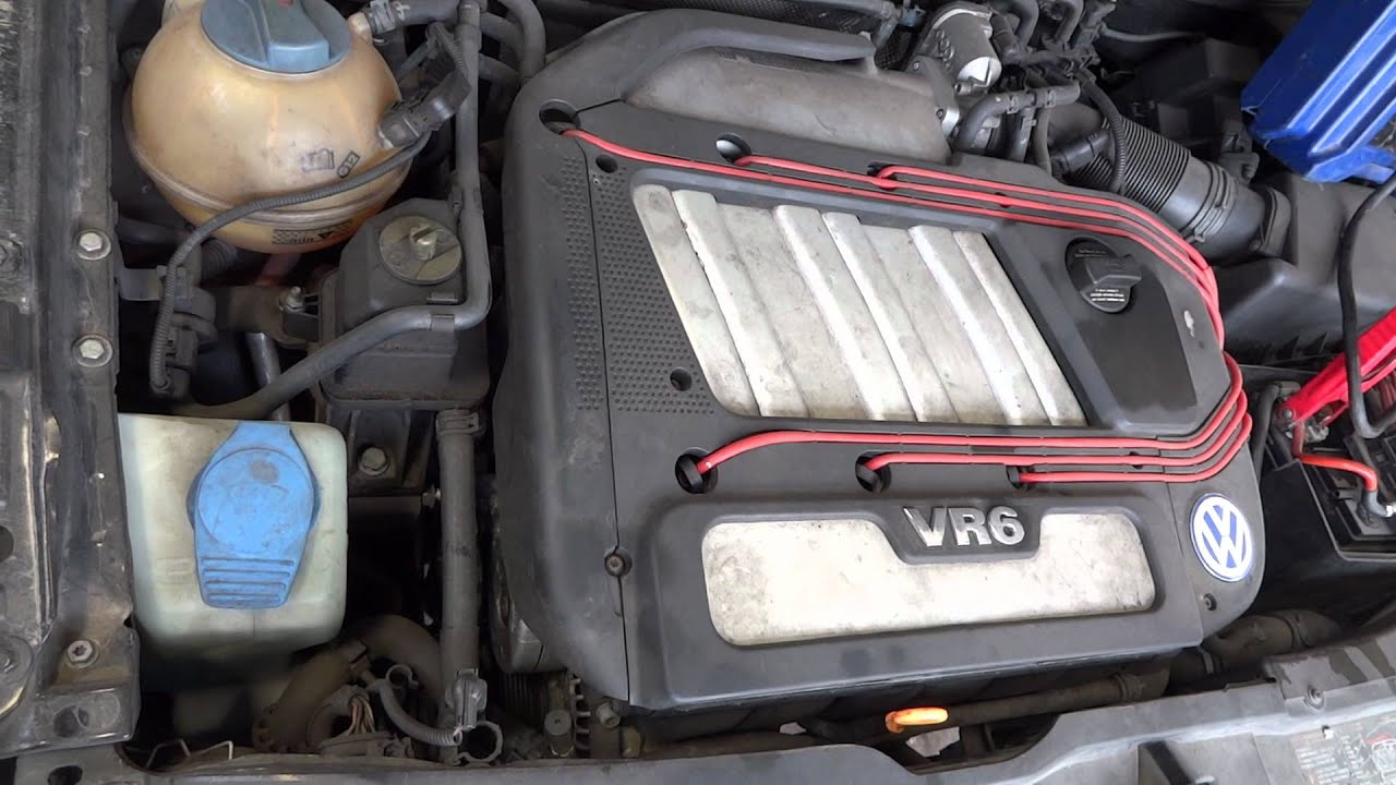 medium resolution of 1995 volkswagen jetta engine diagram wiring diagrams u2022 vw jetta fuse box diagram 95 vw 2 0 jetta engine diagram