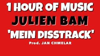 (1 HOUR VERSION) - Roadtrip Through Europe 13 (ICrimax Paluten Hintergrundmusik) Prod. Jan Chmelar mp3