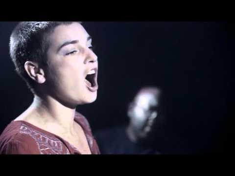 Sinead O'Connor - Lagan love mp3