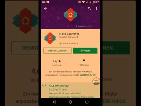How To: Play Marshmallow Easter Egg On Android 7