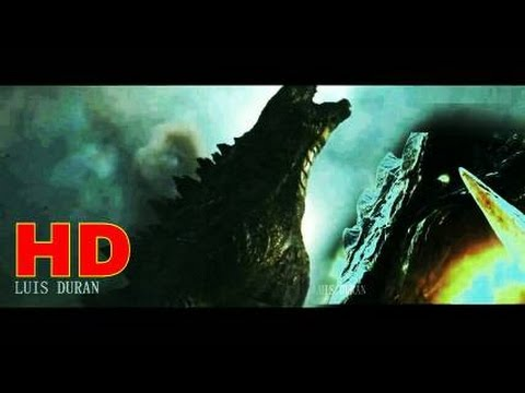 godzilla vs gamera death battle release date