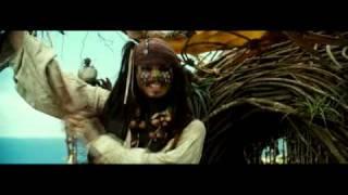 пираты карибского моря КиШ идол охламеть ТВ