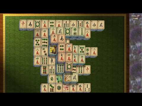 Download mahjong master for pc and mac.