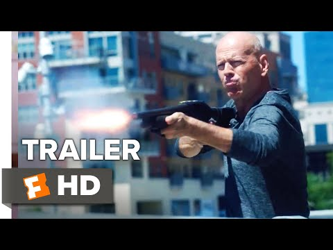 Reprisal Trailer #1 (2018) | Movieclips Indie