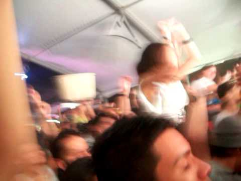 coors light soundfields 2010 (3)