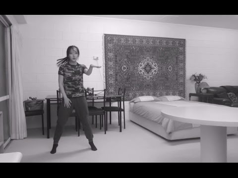 [TB] GD X TAEYANG PT.1- GOOD BOY DANCE TUTORIAL (MIRRORED)