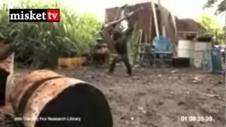 At Avrat Silah Emanet Verilmez Www Misket Tv