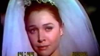 Palito Ortega - Siempre en mi recuerdo