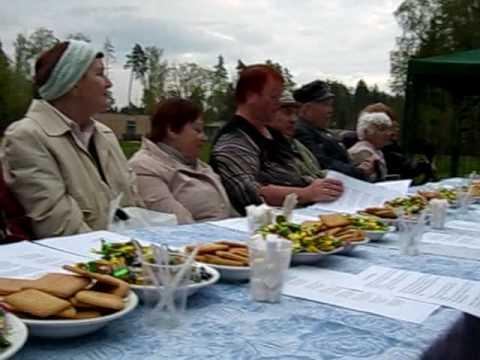 Пансионат с лечением Звенигород 14 04 08 04 05 08 128