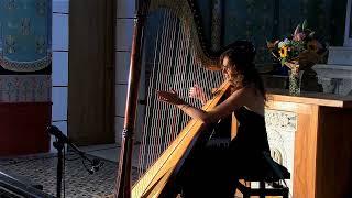 Baroque Flamenco