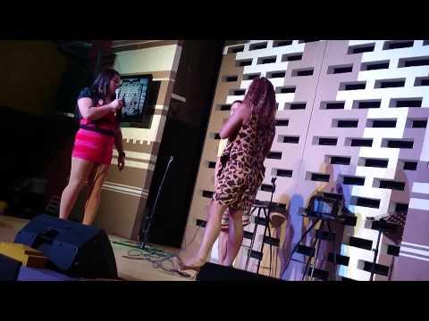 Sitcom live Aug 9, 2014