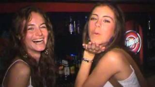 FAME TV Sierra Nevada Videoclip 3 - Guru Josh Project - Infinity 2008 (Klaas vocal re edit)