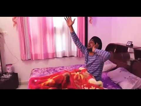 Latest Punjabi Song Nai Shad Da 2 Happy Manila | Punjabi Songs 2018