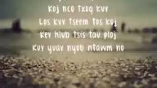 New musice  Meena Thao 144p