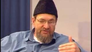 Was will der Islam? - Khilafat (3/6)