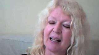 Margaret Leroy: Yes, My Darling Daughter