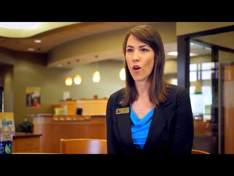 Cornhusker Bank - Best Places to Work