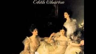 The House of Mirth Audiobook | Edith Wharton | Part 1