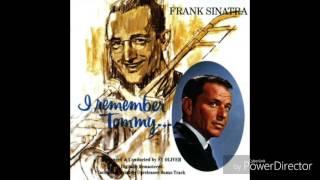 Frank Sinatra - Daybreak