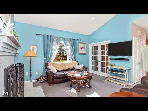 12102 Ashcroft Terrace, MONROVIA, MD 21770 - Chris Reeder