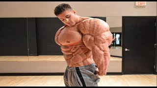 TOP 5 Bodybuilders Who Can Beat Phil Heath At Mr. Olympia 2018