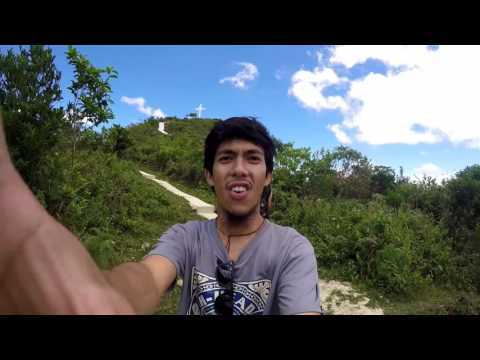 Guihulngan,Negros Oriental
