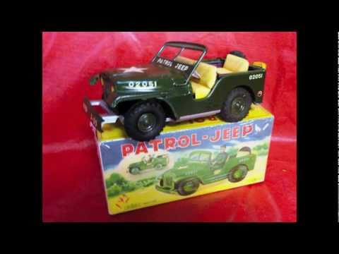 Antiques, Collectibles, Toys & More!  Lititz, PA Lancaster County - True Blue Auctions