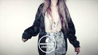 Snakadaktal - Dance Bear ( Ta-ku remix)