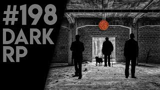 Video DARKRP #198 - LA MAFIA CHORIZO... (Partie 1) download MP3, 3GP, MP4, WEBM, AVI, FLV Juli 2018