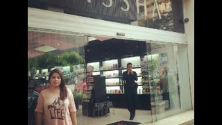 Conociendo la tienda de Missha México