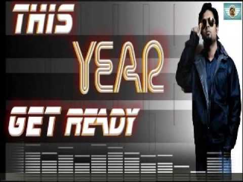 DJ Karan 2014 - YEH JO TERI PAYALON KI ( Club Mix)