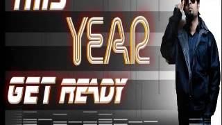 DJ Karan 2014 - YEH JO TERI PAYALON KI ( Club Mix)