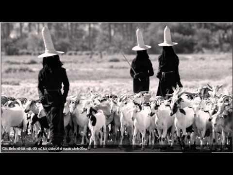 05-04-2011 - BBC Vietnamese - (Picture) Sinh hoạt của người Yemen