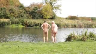 Repeat youtube video Great British Skinny Dip