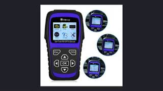 Heavy Duty Truck Scan Tool Nl102 – Icalliance