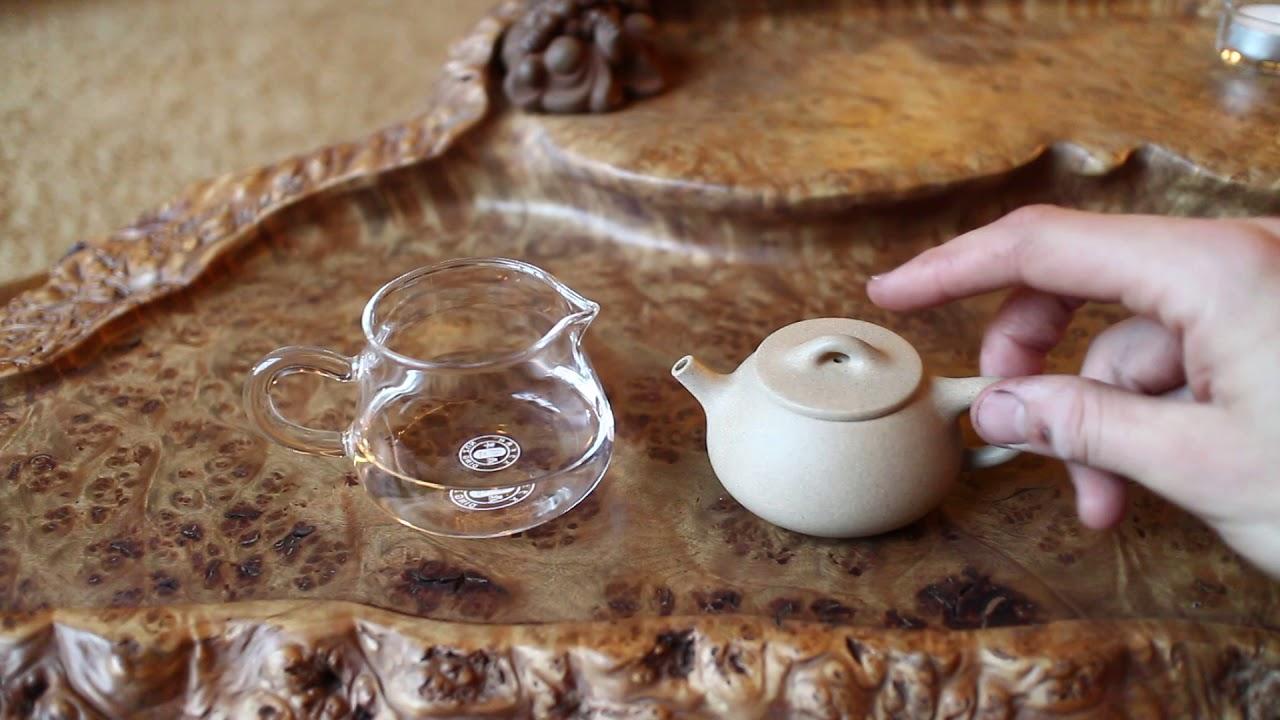 Одноразовая посуда из дерева (ЭКО). Экологическая био посуда из .