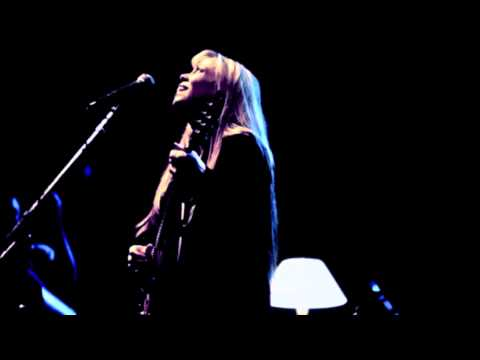 Rickie Lee Jones - Don