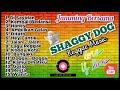 SHAGGY DOG full album.