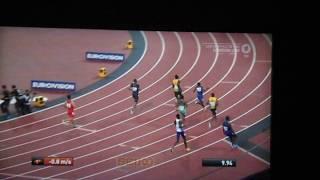 Leichtathletik WM London 05.08.2017 !!