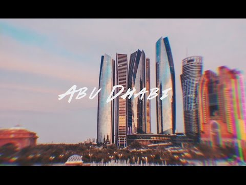 PLANETSHAKERS CONFERENCE: Abu Dhabi, UAE 2017 | Highlights