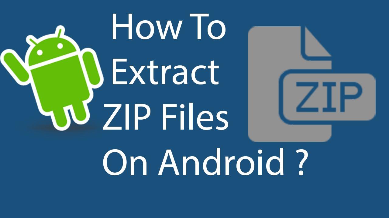 how do unzip spy app