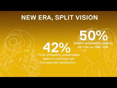 Realizing 2030  A Divided Vision of the Future