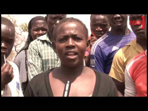 South Sudanese Refugees Accuse OPM of Neglect