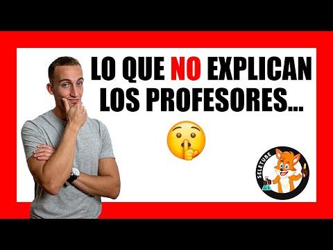 Dominio de una Función Logarítmica (¡TODOS los Casos!) from YouTube · Duration:  8 minutes 27 seconds